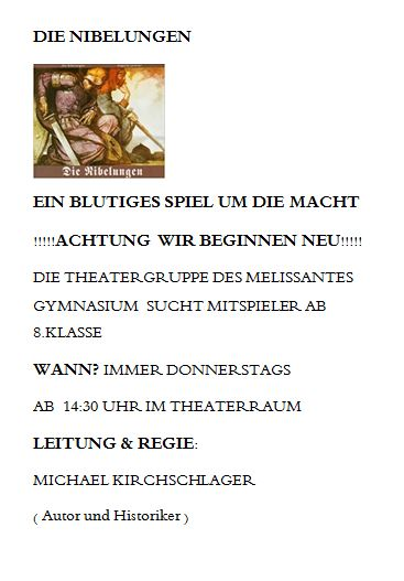 Theater_AG