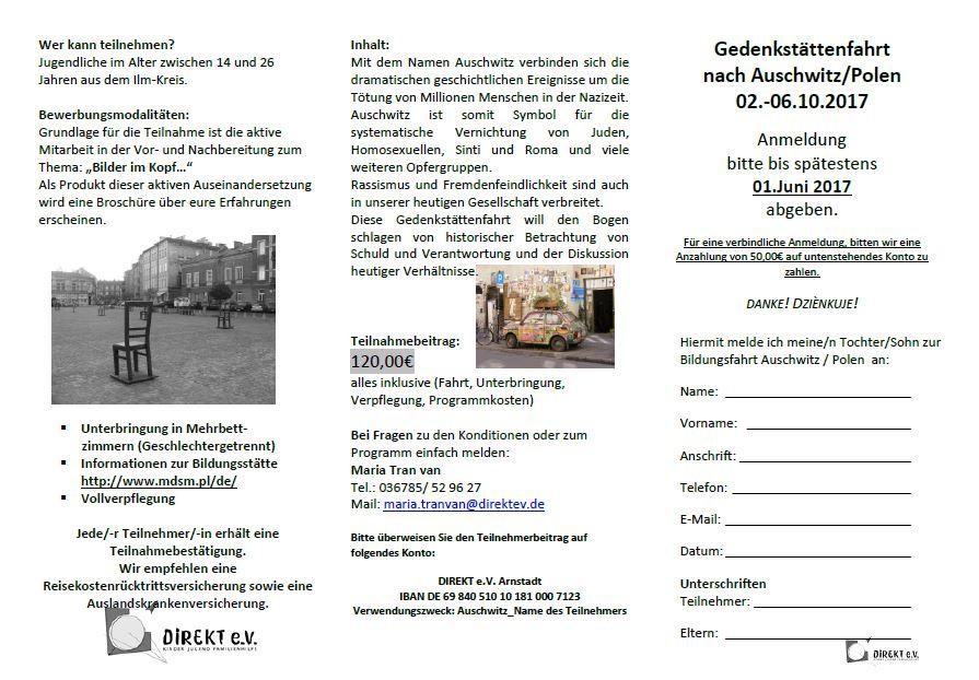 Auschwitz-flyer-neu2