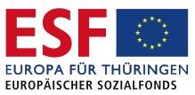 esf_logo_4c-eps-2