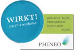 logo_phineo