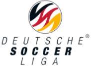 logo_soccerliga
